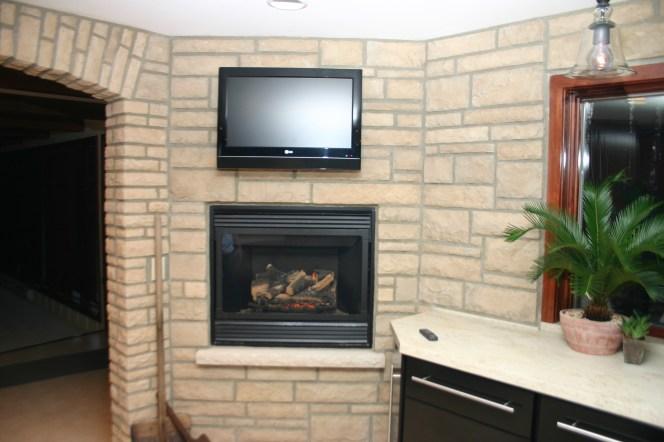 6-Archbold-stone-gas-fireplace