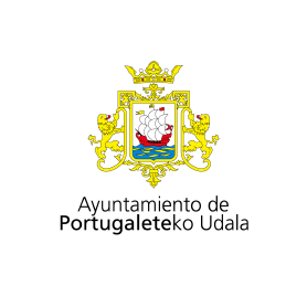 Ayuntamiento-Portugalete
