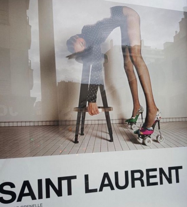 3e02f87500000578-4286442-yves_saint_laurent_have_been_accused_of_degrading_models_and_inc-m-135_14888130934141