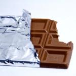 ストレスを和らげる食べ物4選、血糖値が急上昇するメカニズムはインスリンがカギ?!