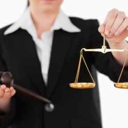 Качественный юрист