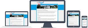 Online Marketing Agentur Paderborn