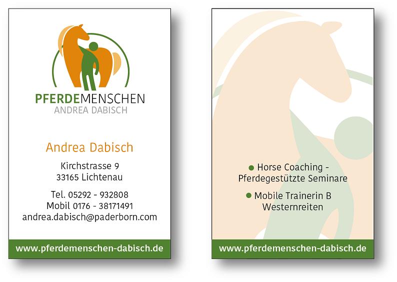 Werbagentur Paderborn