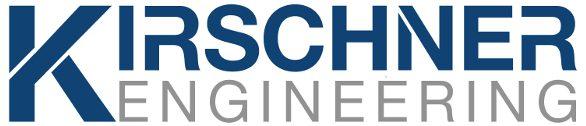 Kirschner Engineering GmbH