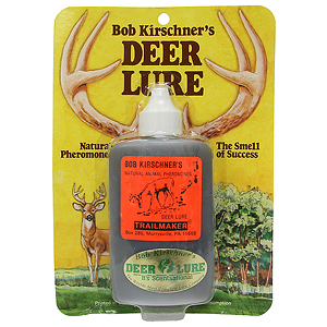 Trailmaker Deer Lure