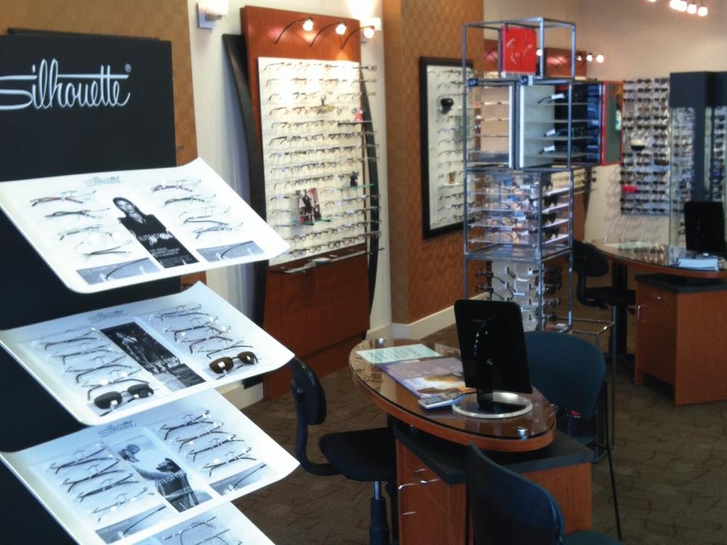 Kirschner-Vision-Orland-Park-Inside-1