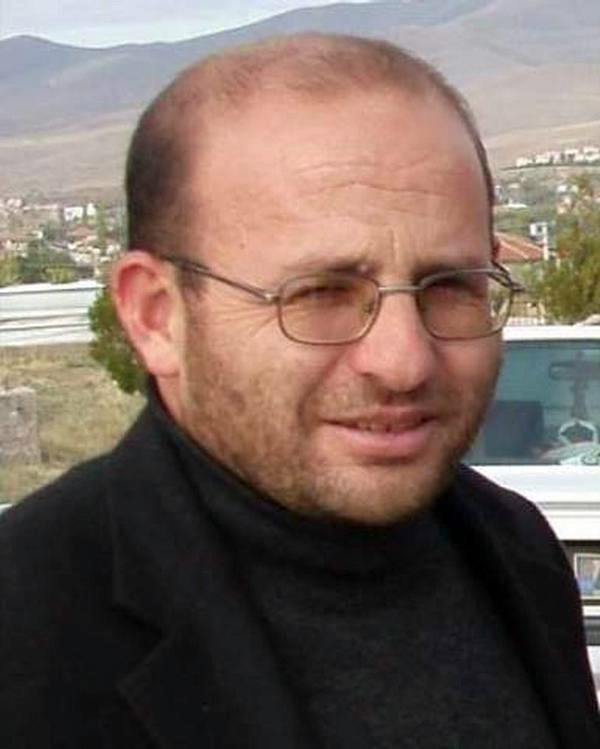 Polis, kayıp AK Parti il kurucu üyesi davasında alanı daralttı