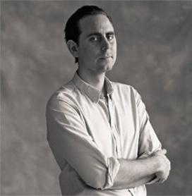 Philip Teir (kuva J. Harala)