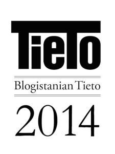 blogistanian_2014_tieto
