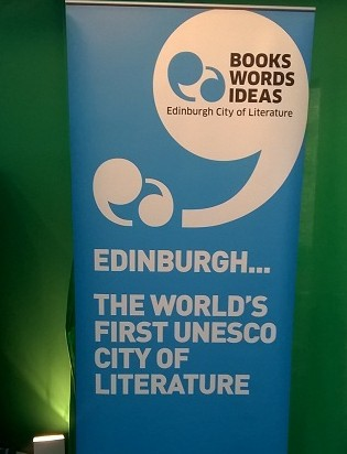 Edinburgh 01