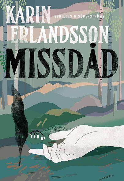 Alkuperäisteos on nimeltään Missdåd, ja osa lukupiiriläisistä piti nimeä kuvaavampana kuin suomenkielistä.