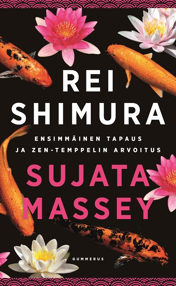 rei_shimuran_ensimmainen_tapaus_rei_shimura_ja_zen_temppelin_arvoitus04834