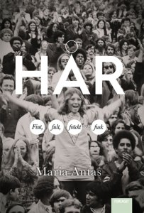 maria-antas-har-8_4_20161
