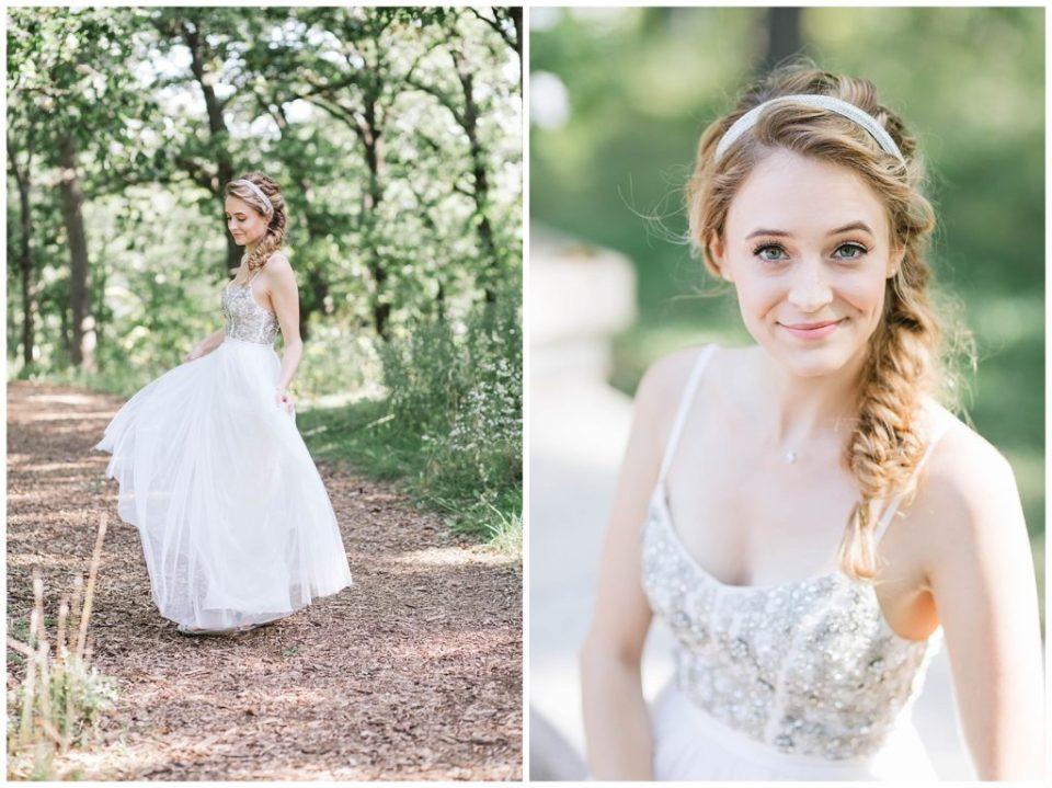 Minneapolis Wedding Photographer