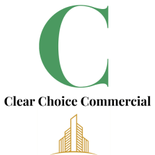 Copy of CCC logo with gold building no tagline-2_small