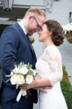 WEB_195 bride Kylie