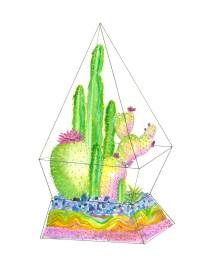 terrarium-2-print
