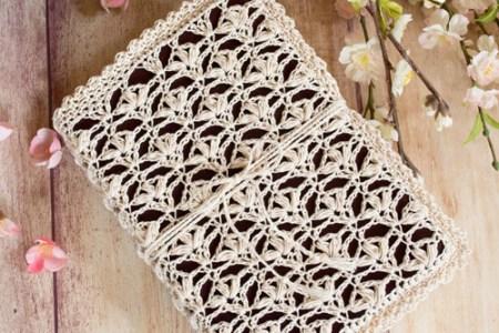 Vintage Lace Crochet Patterns 4k Pictures 4k Pictures Full Hq