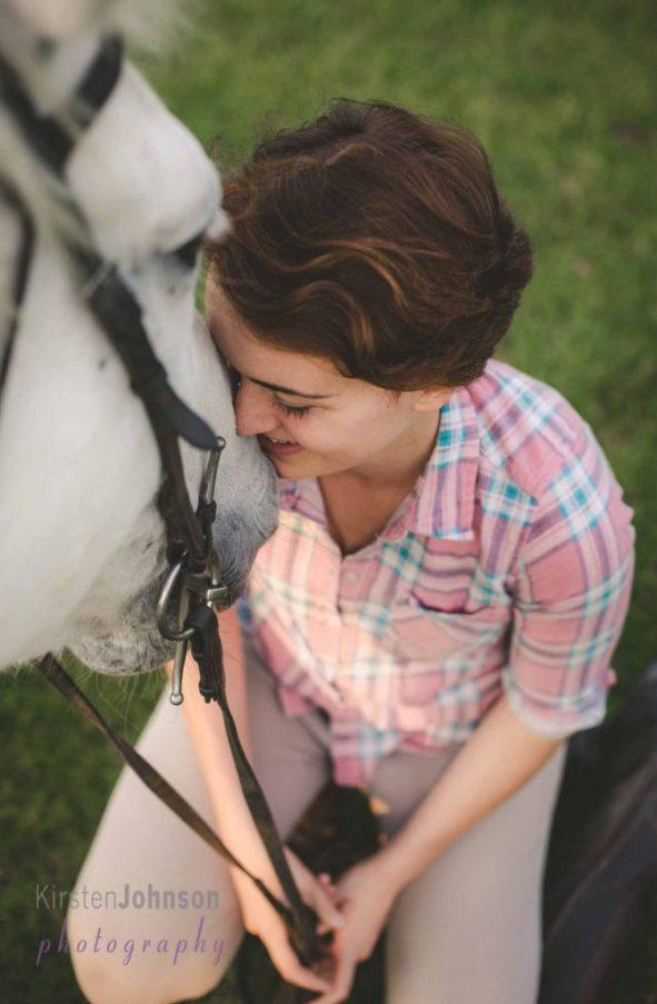 Derbyshire, horse, horse riding