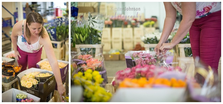 flowers, flower market, sheffield, wedding flowers