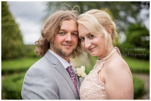 wedding, photographer, sheffield, wortley hall, real wedding, couple, bride, groom, photography
