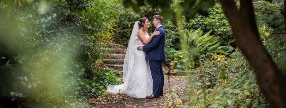 wedding, sheffield wedding photographer, wedding photographer, photography, documentary wedding photography, bride, groom, natural light