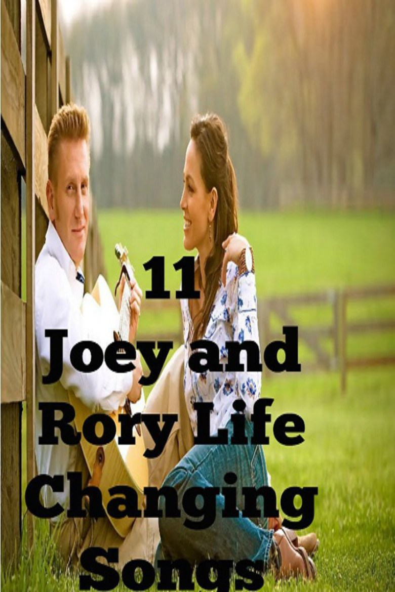joey and rory,, writing, novel, music, country, country music
