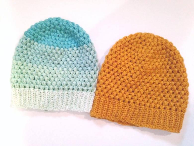 crochet pattern, crochet patterns, etsy, crochet pattern, crochet patterns
