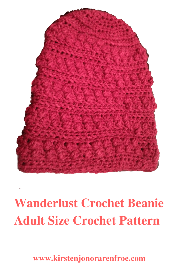 crochet,crocheting,yarn,pattern,patterns,half double crochet,crochet pattern,crochet patterns, free crochet pattern