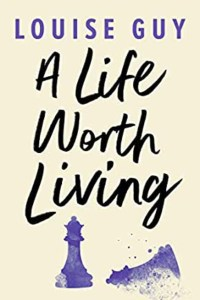 A Life Worth Living, Louise Guy, January 2021 Book Haul, Book Haul, Kindle, Kindle Paperwhite, Amazon Kindle Books, Haul, Reading, Books, Cozy, Hygge, Read, Kirsten Jonora Renfroe, January 2021 Book Haul, Books