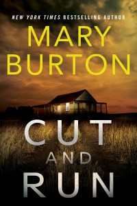 Cut and Run, Mary Burton, January 2021 Book Haul, Book Haul, Kindle, Kindle Paperwhite, Amazon Kindle Books, Haul, Reading, Books, Cozy, Hygge, Read, Kirsten Jonora Renfroe, January 2021 Book Haul, Books