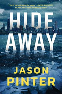 Hide Away (A Rachel Marin Thriller Book 1) Jason Pinter, January 2021 Book Haul, Book Haul, Kindle, Kindle Paperwhite, Amazon Kindle Books, Haul, Reading, Books, Cozy, Hygge, Read, Kirsten Jonora Renfroe, January 2021 Book Haul, Books
