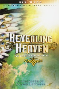 Revealing Heaven An Eyewitness Account, Kat Kerr, January 2021 Book Haul, Book Haul, Kindle, Kindle Paperwhite, Amazon Kindle Books, Haul, Reading, Books, Cozy, Hygge, Read, Kirsten Jonora Renfroe, January 2021 Book Haul, Books