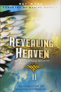 Revealing Heaven II, Kat Kerr, January 2021 Book Haul, Book Haul, Kindle, Kindle Paperwhite, Amazon Kindle Books, Haul, Reading, Books, Cozy, Hygge, Read, Kirsten Jonora Renfroe, January 2021 Book Haul, Books