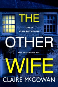 The Other Wife, Claire McGowan, January 2021 Book Haul, Book Haul, Kindle, Kindle Paperwhite, Amazon Kindle Books, Haul, Reading, Books, Cozy, Hygge, Read, Kirsten Jonora Renfroe, January 2021 Book Haul, Books