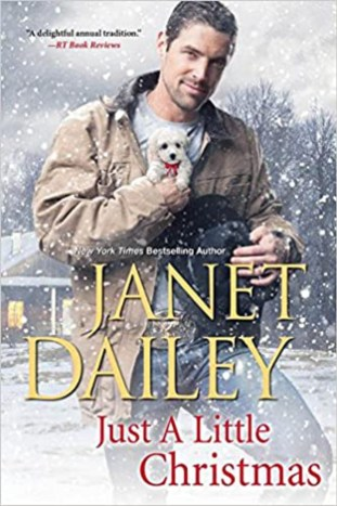 Just a Little Christmas, Janet Dailey, February 2021 Book Haul, Book Haul, Kindle, Kindle Paperwhite, Amazon Kindle Books, Haul, Reading, Books, Cozy, Hygge, Read, Kirsten Jonora Renfroe, February 2021 Book Haul, Books
