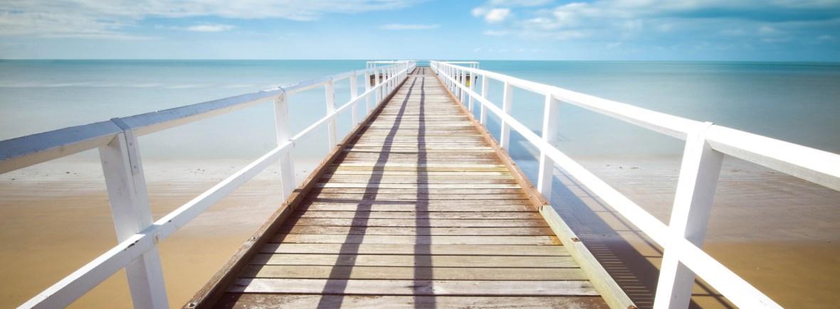 Individual Psychotherapy Sanford Altamonte Lake Mary oveid Florida