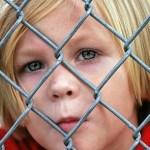 Øget risiko for misdannelser
