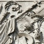 """""""Det er arrogant at sætte sig i Skaberens sted"""" siger paven"""