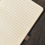 Expressive Writing: Skriv om at være ufrivilligt barnløs