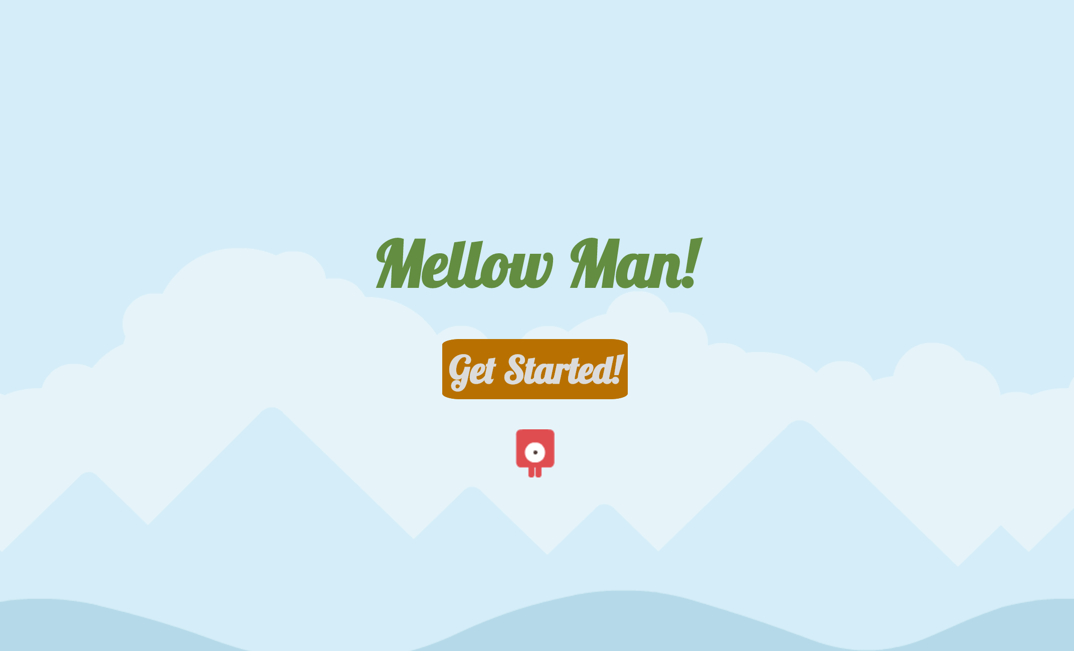 mellowman-homepage