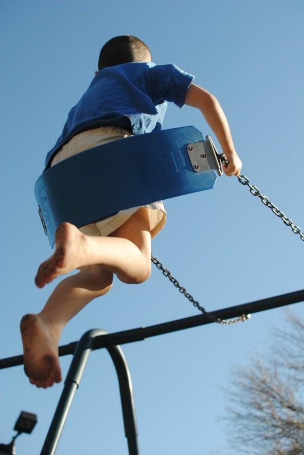 saw swing 2