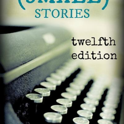 Not So (Small) Stories: Twelfth Edition