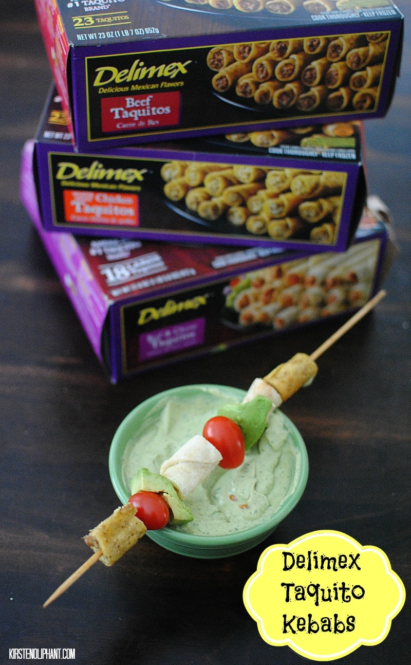Easy to Make Snacks you can make with your kids. #AfterSchoolSnacks #shop #cbias
