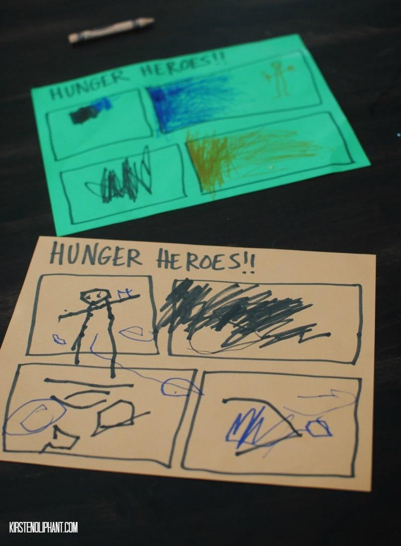 hungerheroes7