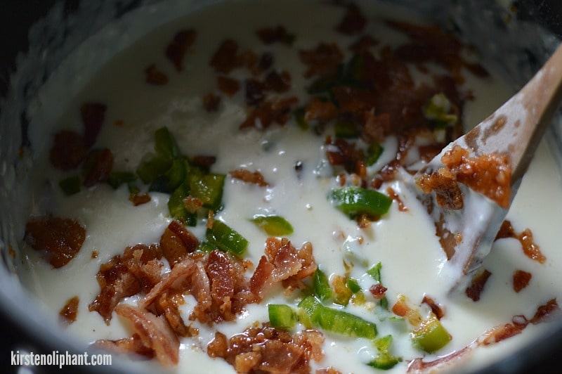 potato-soup-bacon
