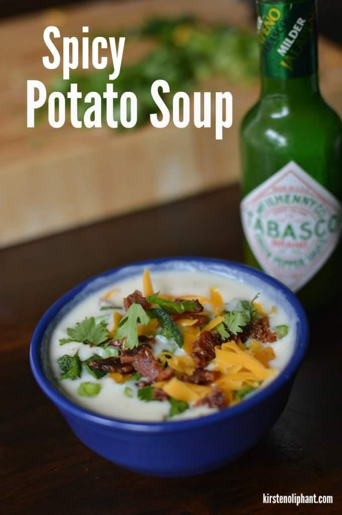 spicy-potato-soup-recipe