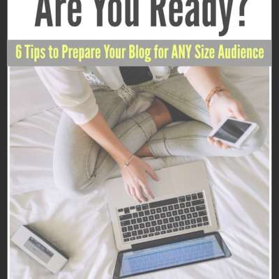 If Your Post Goes Viral, Are You Ready?
