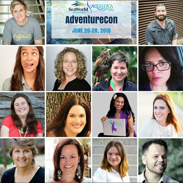adventureconspeakers