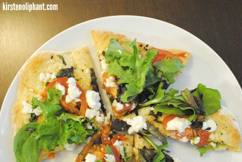 focaccia-bread-pizza